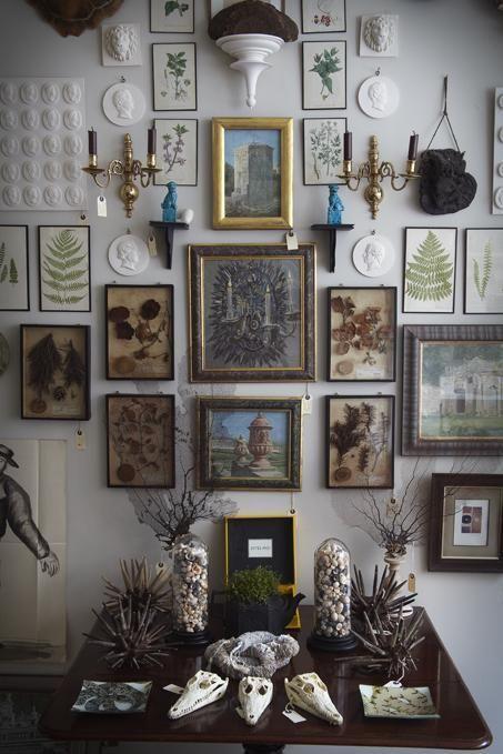 Victorian Walls best 25+ modern victorian decor ideas on pinterest   modern