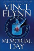 Memorial Day (Mitch Rapp Series #5) by Vince Flynn (Storyline Order #7)