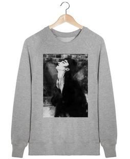 Young Angel - Sophie Etchart - Sweat homme