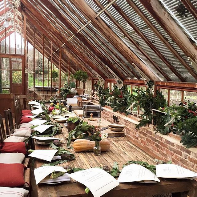 125 Best GLASS + GREENHOUSES Images On Pinterest