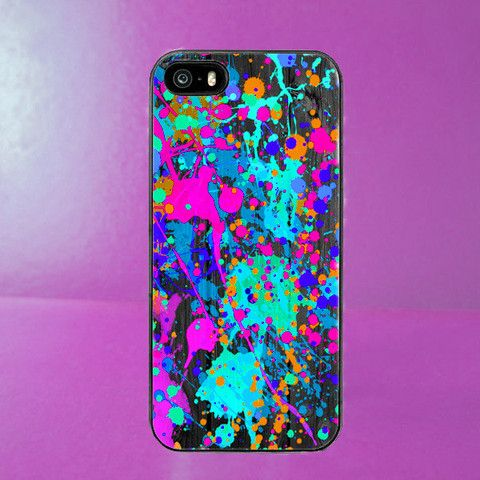 12 best techie must haves images on pinterest bricolage for Spray paint iphone case