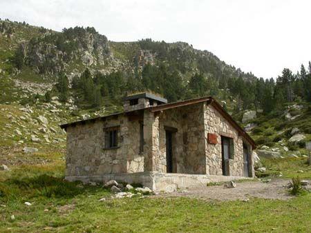 The Madriu-Perafita-Claror Valley l Andorra