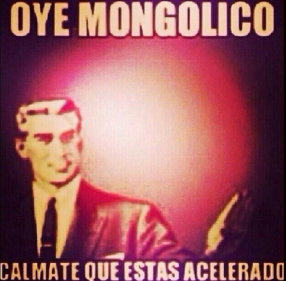 Esta Cubanasa Coño on Pinterest | Cubans Be Like, Cuban Humor and ...