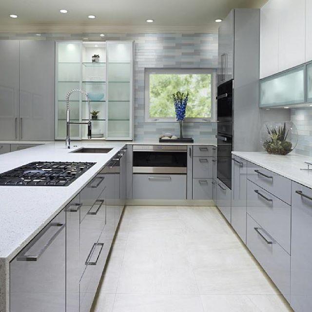Caesarstone Coastal Grey Kitchen Caesarstone: 10 Best Caesarstone 6141 Ocean Foam Images On Pinterest