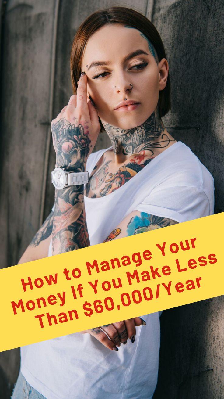 9 Geld bewegt Menschen, die weniger als 60.000 USD / Jahr verdienen und 2019 verdienen sollten    – 50 Ways Created by Ads Bulk Editor 11/08/2017 18:59:07