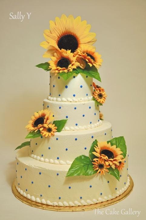 75+ best My Nuclear Wedding images on Pinterest   Geek wedding, Las ...