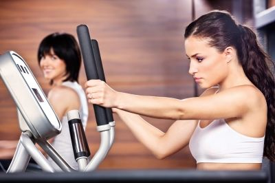 #things to #talk #about with a girl could be her workout