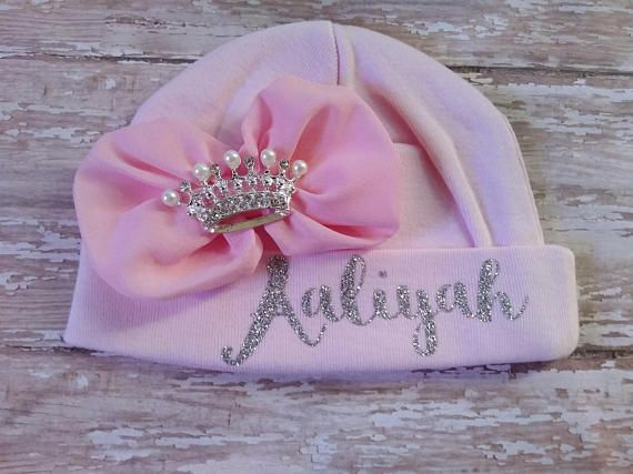 baby hat for girls 6414975d7c9