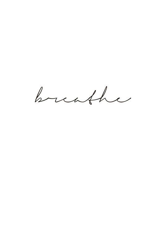 Like this font for a writing tattoo. Just not the word