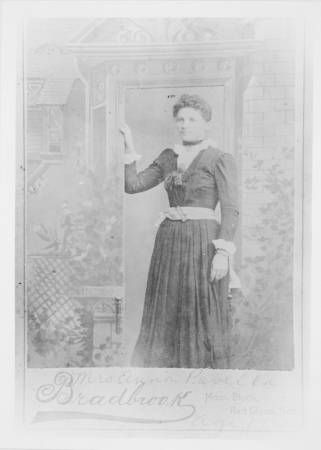 Best Willa Cather Images On Pinterest Nebraska Red Cloud And - Willa cather us map