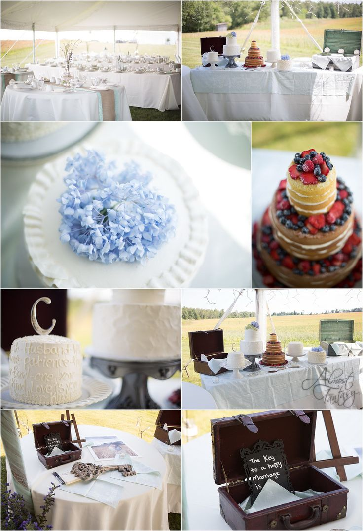 9 best Almost Fantasy Wedding Photography images on Pinterest ...
