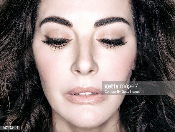 nigella lawson makeup colors