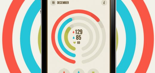 http://thenextweb.com/apps/2012/05/10/bloodnote-checking-your-blood-pressure-just-got-really-sexy/#