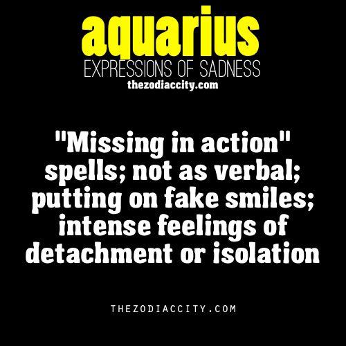 53 best Aquarius tattoos images on Pinterest | Aquarius ...