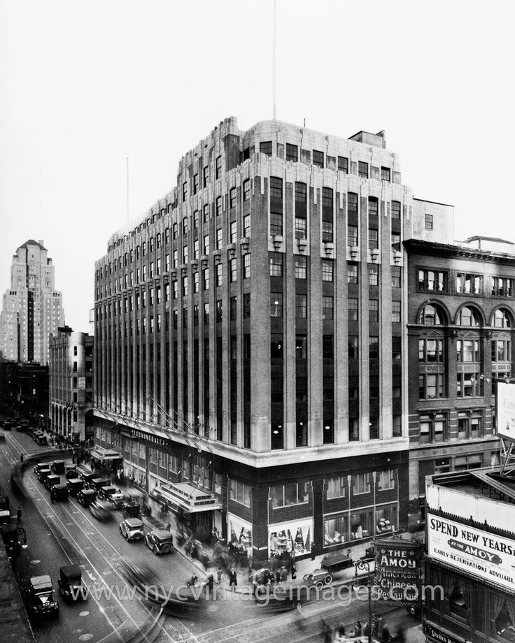 36 Best Department Stores Images On Pinterest New York City Department Store And Nyc