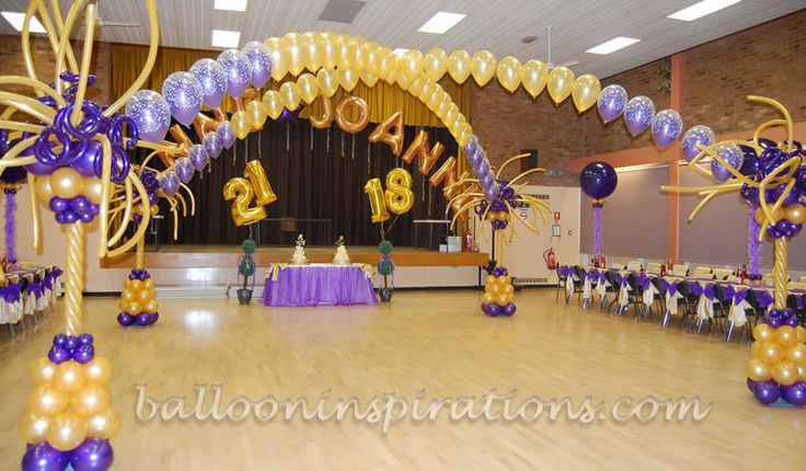 78 best images about 70th birthday ideas on pinterest for 70th birthday party decoration ideas