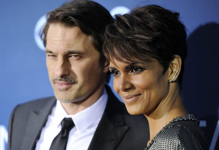1000+ ideas about Halle Berry Husband on Pinterest | Halle ...