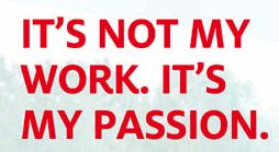 passion for work - Google Search