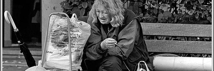 Italiaans Hooggerechtshof: stelen uit honger en armoede is geen misdrijf