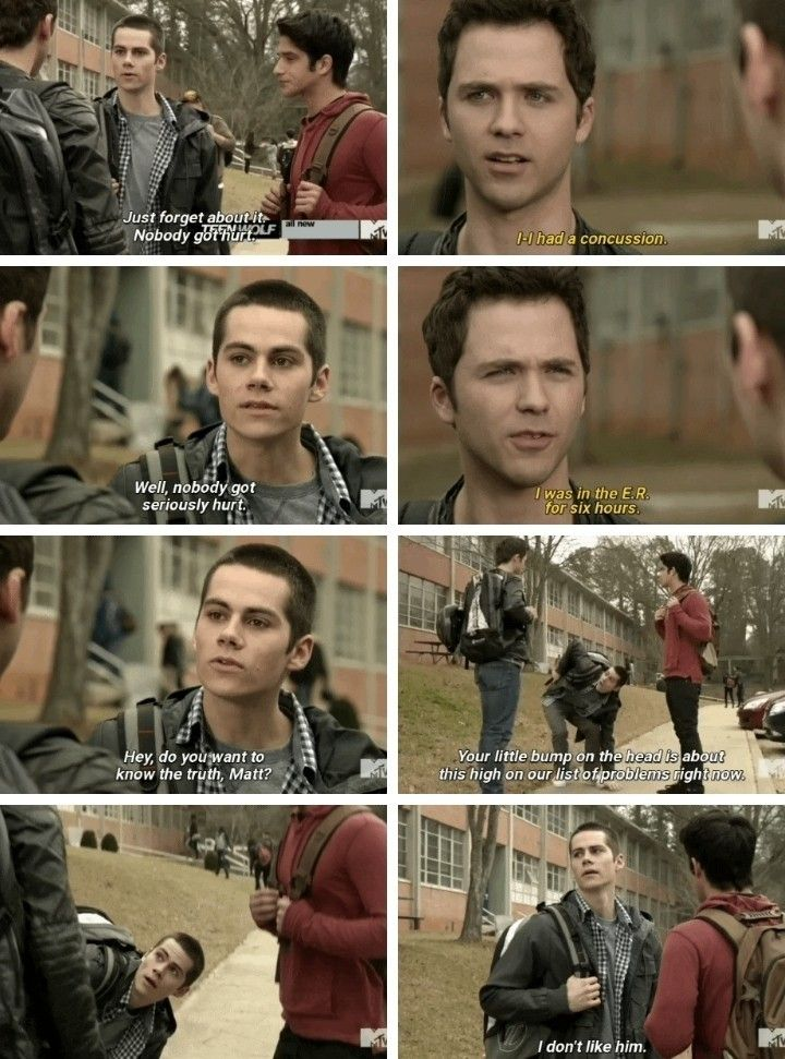 Teen Wolf season 5 finale: Can Scotts pack defeat the