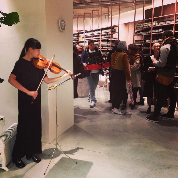 1000 ideias sobre München Musik no Pinterest | Olympiahalle ...
