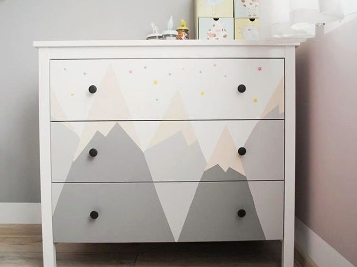 die besten 25 do it yourself kommode ideen auf pinterest do it yourself zeitschrift. Black Bedroom Furniture Sets. Home Design Ideas
