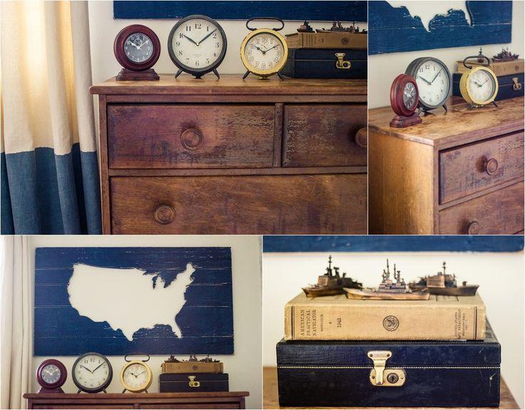 17 Best Ideas About Vintage Nursery On Pinterest Vintage Baby Rooms Vintage Nursery Decor And