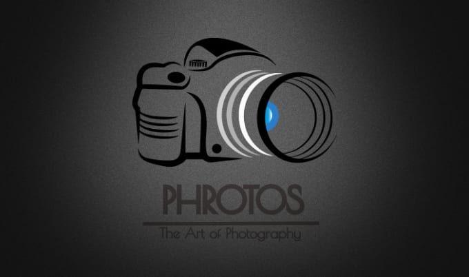 Https Www Fiverr Com Bobydesigner Design 2 Outstanding 3d Logo Design 3d Logo Design Graphic Design Services Logo Design