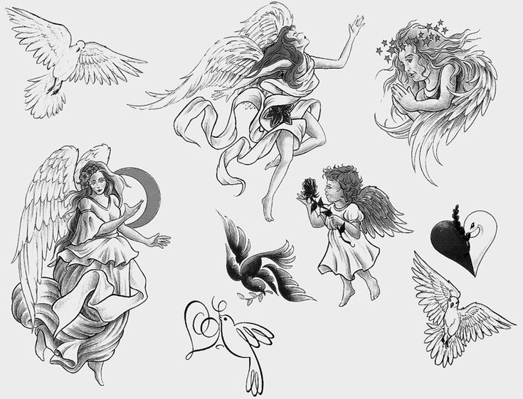 magical dragons in pencil - Google Search