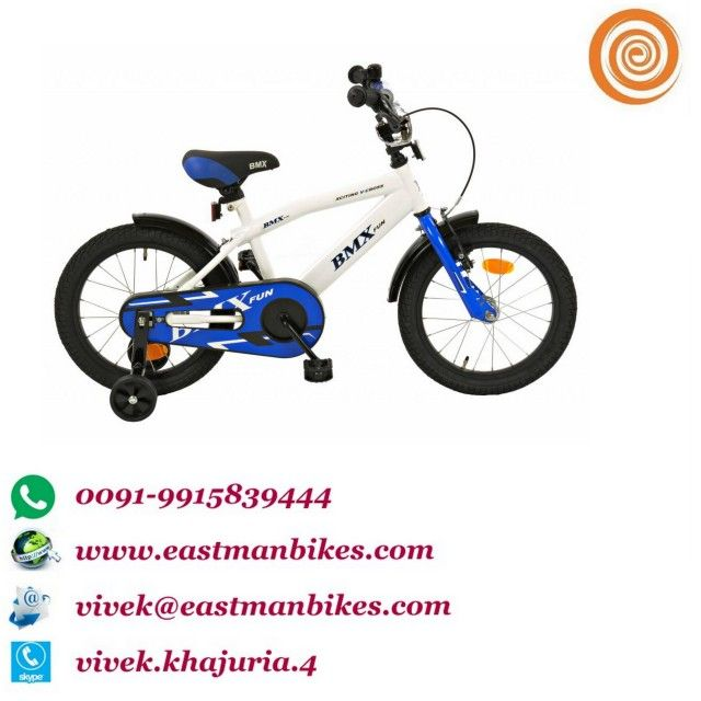 Bicycles Manufacturing Companies In India Kids Bicycle Childrens Bike Kids Bike
