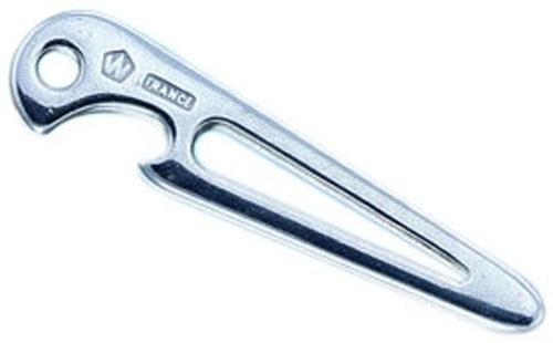 wichard shackle key.