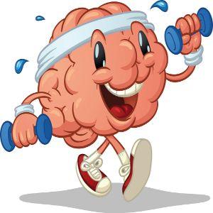 VITERBO – INCONTRI DI GRUPPO PER STIMOLARE LA MEMORIA E LE ALTRE FUNZIONI COGNITIVE Il percorso è rivoltoa persone che presentano diagnosi di decadimento cognitivo (Alzheimer e altre forme di demenza) Durante gli incontri saranno proposti esercizi e attività pratiche con l'obiettivo di: – stimolare la memoria, l'attenzione, il ragionamento, il linguaggio – migliorare l'orientamento nel tempo, nello spazio e riguardo se stessi – favorire le relazioni sociali &n