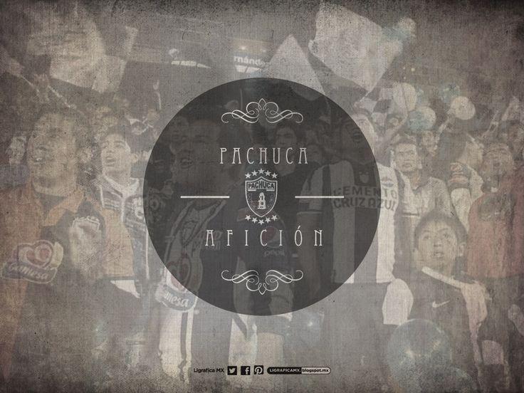 #Wallpaper Mod13092013CTG(1) #LigraficaMX • #Tuzos #Pachuca