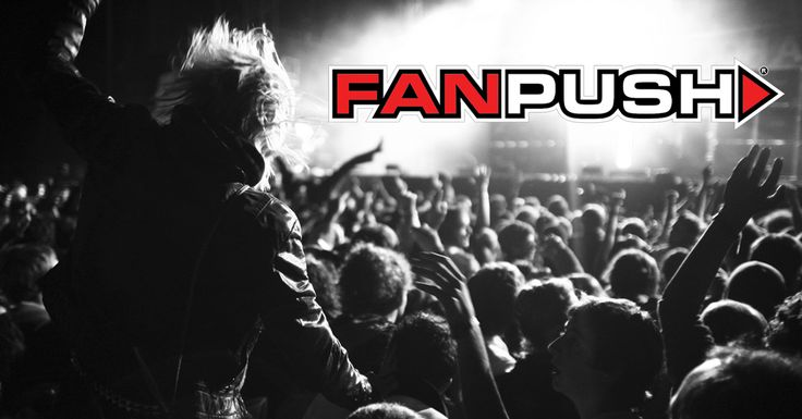 #WEREBACK FANPUSH has officially relaunched in Canada, United States & United Kingdom #fanpush #Canada #USA #UK http://www.digitaljournal.com/pr/2728664