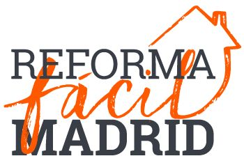 Reforma de pisos en Madrid, reforma de baños en Madrid, presupuestos de reforma en Madrid, reformas integrales. Reforma en Madrid.Tel. 912410362 637637891
