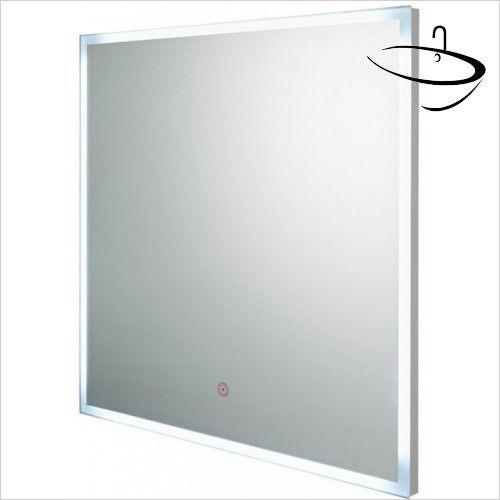 12 Best Hudson Reed Bathroom Mirrors Images On Pinterest