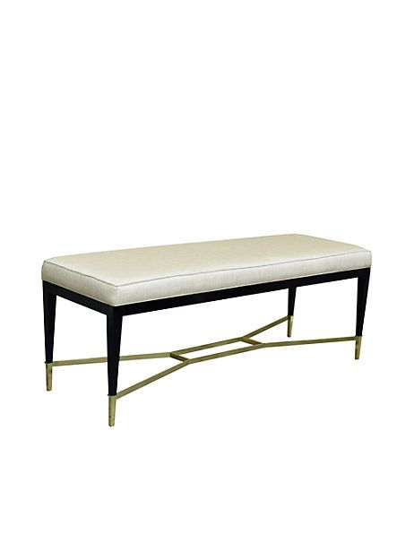 find fabulous furniture from kate spade new york now bring the color and flair you love to wear into your home furnishings find chairs side tables