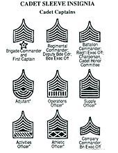 United States Military Academy - Wikipedia, the free encyclopedia