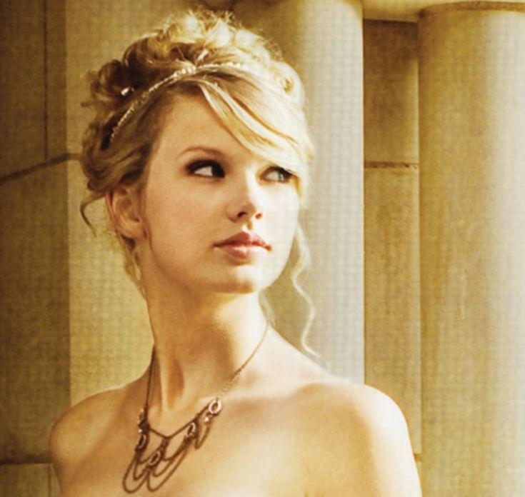 Google Image Result for http://1.bp.blogspot.com/-T66ntmZWtfI/T2lZXpbxmyI/AAAAAAAAESQ/nHG0W_N_Gtg/s1600/taylor-swift-love-story-hairstyles.jpg