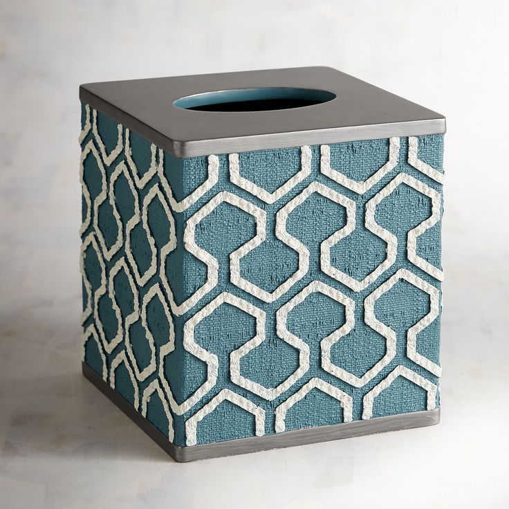 Best 25+ Teal bathroom accessories ideas on Pinterest ...
