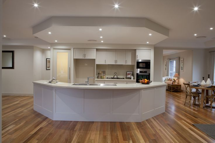 Sarpel Homes - supplied and installed by Timber Floors Pty Ltd 02 9756 4242