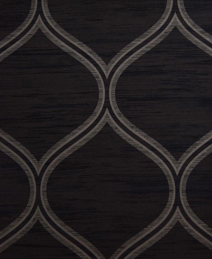 http://artanddeco.hu/termekek/tapeta/geometric-effects-dg11320
