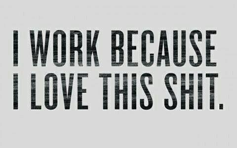 No matter how crazy it gets, it's always worth it. #doctors #medicine