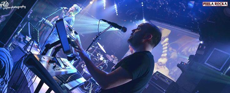 http://feelarocka.com/interview-showbiz-muse-tribute-band.html