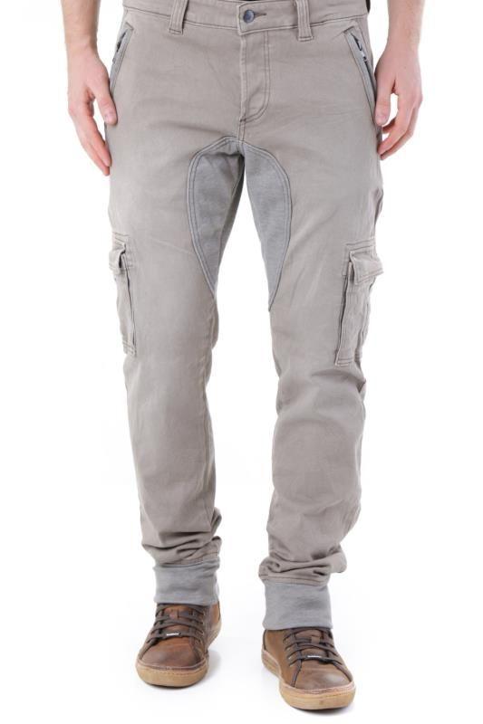 Pantaloni Uomo 525 (VI-P2570) colore Beige
