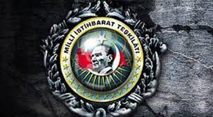 Ο Τούρκος πρωθυπουργός ανακοίνωσε νέα δομή στις μυστικές υπηρεσίες