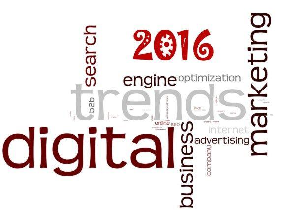 10 Dicas para sua Empresa Investir em Marketing Digital em 2016
