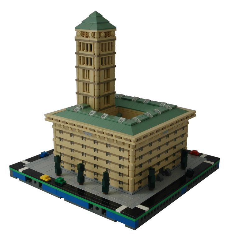 Modern Architecture Lego 473 best lego modern buildings images on pinterest   modern