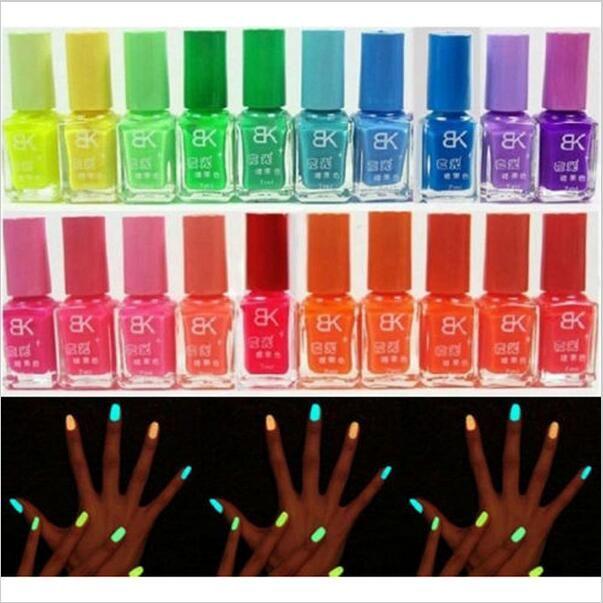 69 best Nail Polish images on Pinterest   Nail polish, Nail polishes ...