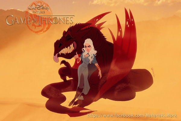 game-of-thrones-disney-animasyonu-oldu-53613-1.